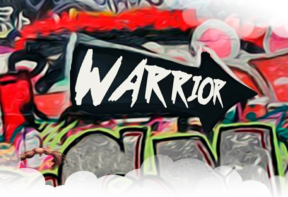 Teen Warrior Training Launched