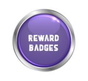 purple_circle_reward_badges