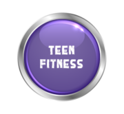 purple_circle_teen_fitness